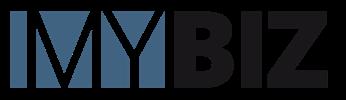 MyBiz Myanmar Logo