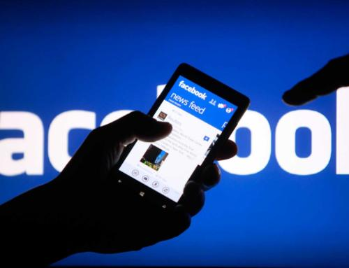 သင့်ရဲ့ Facebook အကောင့်ကို ရှင်းလင်းရေးလုပ်ဖို့ သိထားသင့်တဲ့ အချက် (၅) ချက်